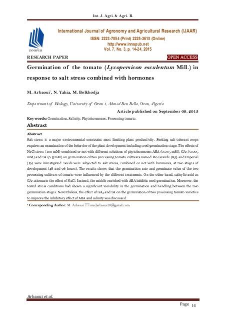 ijaar-v7no3-p14-24